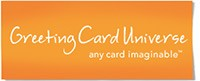 Greeting Card Universe Promo Code: 20% OFF on Any Purchase