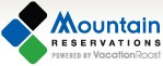 Mountain Reservations Coupons: Up To 40% OFF On Select Deals & Packages