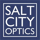 Salt City Optics Coupons: 20% OFF + FREE Shipping on All Ray-Ban Rx Eyewear
