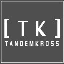 TANDEMKROSS Coupon: Over 30% OFF on Select Special Items