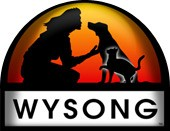 Wysong Coupons: 10% OFF on Any Order, No Minimum