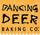 Dancing Deer Coupons 20% OFF Sitewide