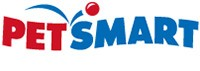 Petsmart Coupon Codes & Sales