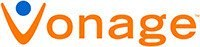 Vonage Promo Code: 10% OFF on All Orders