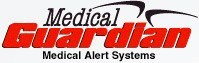 In-Home Medical Alert System For Just $29.95/Month