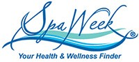 15% OFF on Spa & Wellness Gift Cards