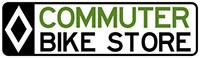 5% OFF on Everything at Commuter Bike Store