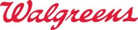 Walgreens FREE Shipping on All Orders of $25+