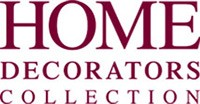 Home Decorators From 20% To 50% OFF on Online Outlet