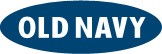 Old Navy Coupon 30% OFF on All Online Orders