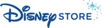 DisneyStore.com Promo Code: 10% OFF $50+ Orders W/ Disney Rewards Visa Card