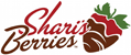 Up To 25% OFF on Shari's Berries Sale Products