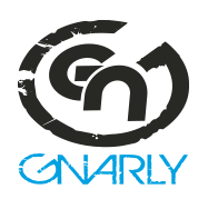 Gnarly Coupons: 15% OFF On Any Purchase
