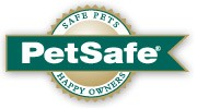 PetSafe Discount Code: 10% OFF on All Orders + FREE Shipping