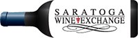 Saratoga Wine Coupon: FREE Shipping on Your Order