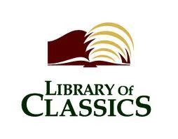 Less Than $1 Per Book At Library of Classics