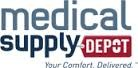 Medical Supply Depot Coupon: $5 OFF Sitewide + FREE Shipping Over $75