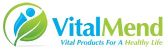 Over 60% OFF On Daily Deals At Vital Mend