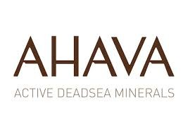 Ahava Promo Code: 30% OFF on Any Purchase