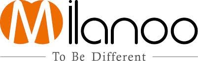 10% OFF When You Spend Over $119 At Milanoo