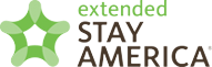 Extended Stay America Discount Code: $20 OFF A Single Stay Of 2-6 Nights