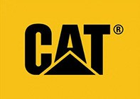 Up To 40% OFF on Select CAT Footwear - End Of Season Clearance