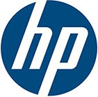 HP Coupon Code 10% OFF on $50+ Orders