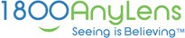 1800AnyLens Coupon 15% OFF Everything + FREE Shipping Over $50