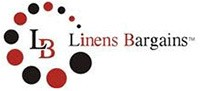Linens Bargains Coupon Code: 10% OFF On $25+ Order