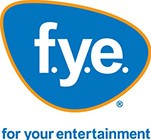 Up to 70% OFF Fye Items on Sale