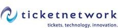 Ticket Network Promotional Code: $10 OFF on $300+
