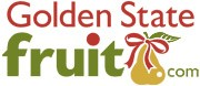 Golden State Fruit Coupon $5 OFF on $50+