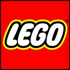 Lego Promotion Code: $5 OFF Sitewide