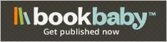 FREE Shipping on 25+ Printed Books From BookBaby