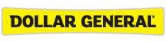 $5 OFF Orders $50 Or More + FREE Shipping At Dollar General
