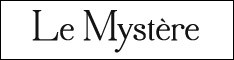 Le Mystere Promo Code 10% OFF Next Order + FREE Shipping