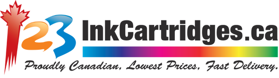 FREE Shipping on all orders over $49 at 123InkCartridges
