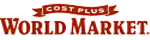 World Market Coupon Code: 10% OFF on All Online & IN-Store Orders