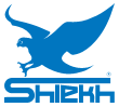 Shiekh Shoes Promo Code 20% OFF Sitewide