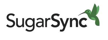 $110 OFF/ year + 30-day FREE Trial SugarSync for Business