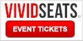Vivid Seats Promo Coupon $10 OFF on Next Ticket Orders