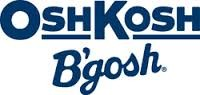 20% OFF on order of $40 or more at OshKosh