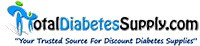 5% Off Your First Order at Total Diabetes Supply