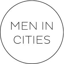 FREE Shipping & FREE Returns At Men In Cities