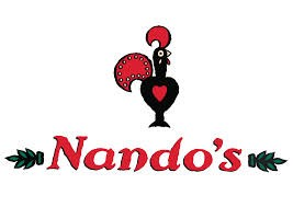 Nandos Coupon: FREE Chicken or Single Combo Meal with Nando's Chilli Wheel Card