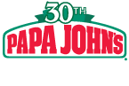 Papa Johns Coupons & Codes