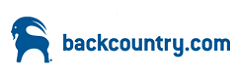 Up To 30% OFF On Black Diamond at Backcountry