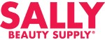 Sally Beauty Supply Promo Codes: $5 OFF on Orders of $25+