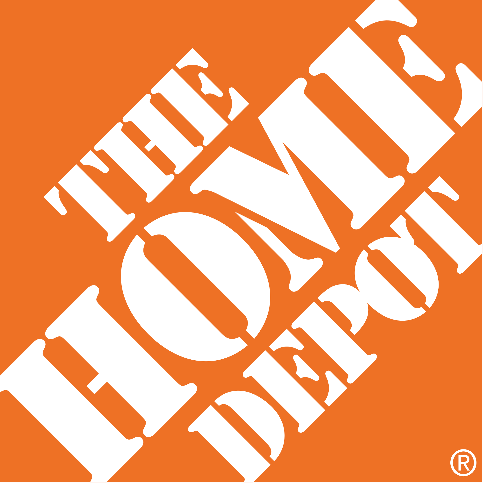 Up To 20% OFF Home Depot Coupons & Sales