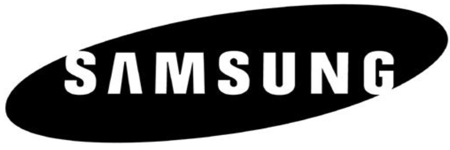 Up to 55% OFF plus FREE Shipping on Samsung Special Offers
